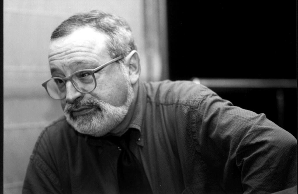 Fernando Savater, 2001