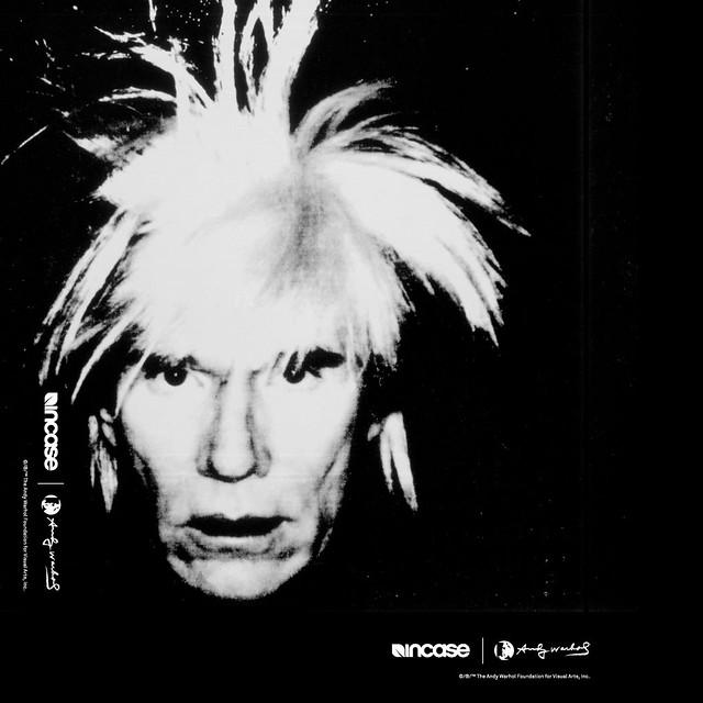 Andy Warhol Wallpaper Flickr
