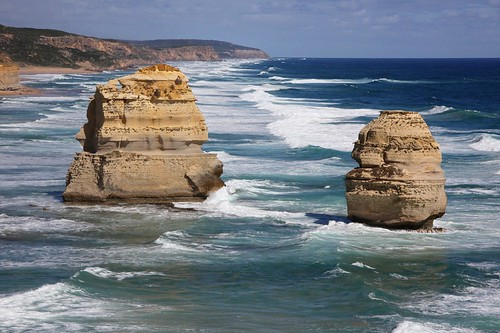 Twelve Apostles | by pasukaru76