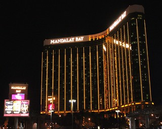 Mandalay Bay Resort | by Prayitno / Thank you for (12 millions +) view