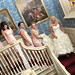 Candid 15 by perez sisters photography