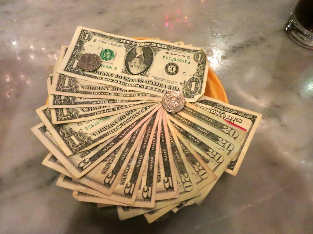 Money_Tonys