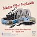 Adalar Film Festivali