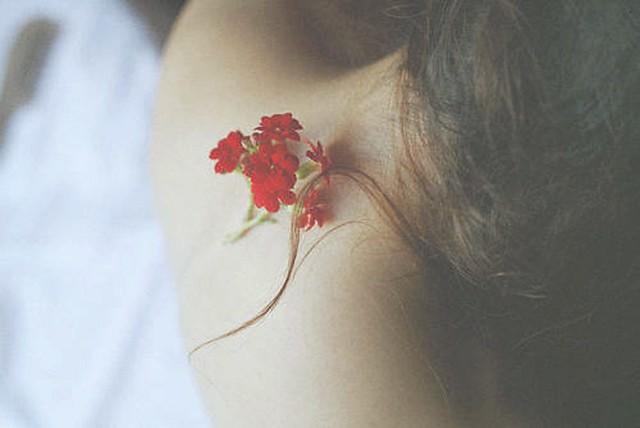flor.