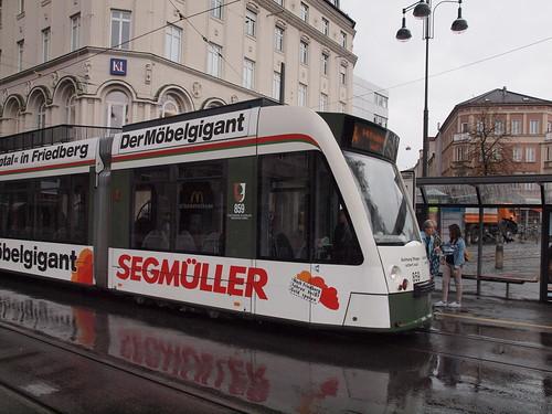 Avg Augsburg