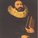 Heinrich Dornemann