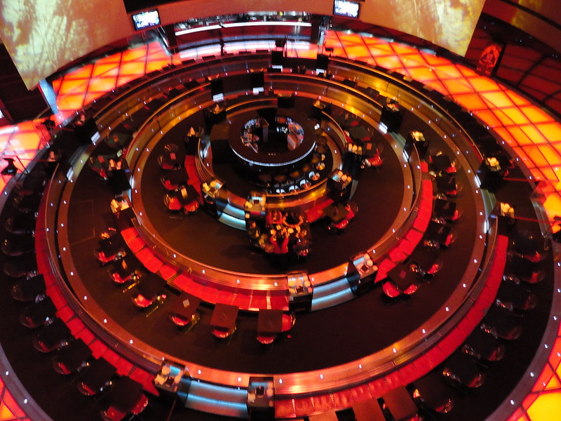 казино байкал бонус