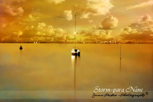 Storm- para Nane  © All rights reserved  - © Todos los Derechos Reservados.
