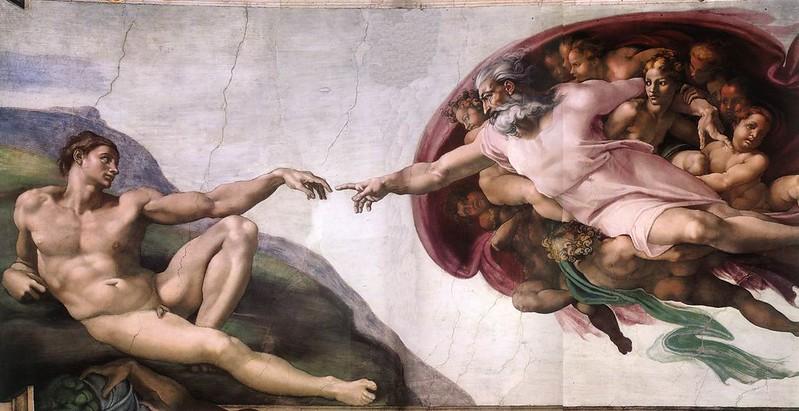 Steve Meyer HolisticDNA Higgs Boson is Infinite Intelligence - the Sixth SenseSteve_meyer-holisticdna-dna-healing-code-sixth-sense-infinite-intelligence-holisticdna