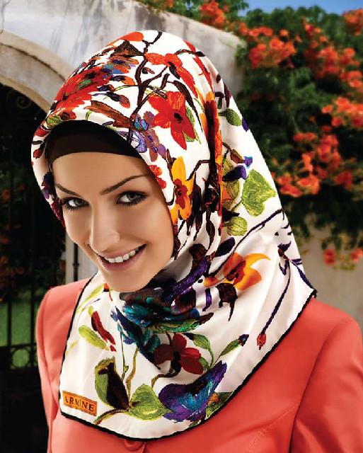 Arab sexy Top 20