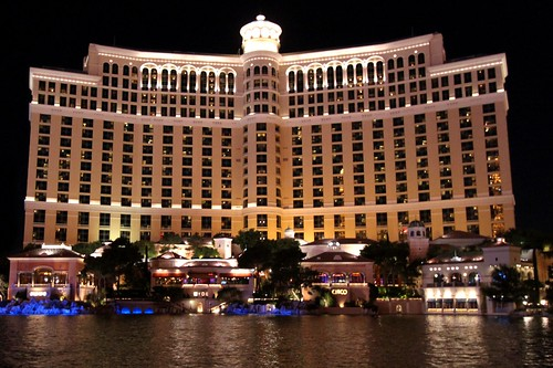 Bellagio Resort | by Prayitno / Thank you for (12 millions +) view