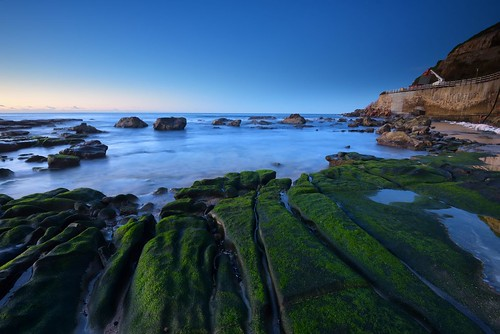 aus australia newsouthwales newcastle newcastleeast seascape nikond750 nikon1635mmf4 rocks ocean beach