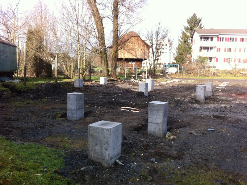 2012.12.25_Baustelle_Littau