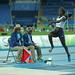 8 sept - Athlétisme