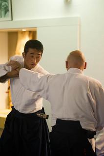 _DSC3425.jpg | by aikido forum kishintai