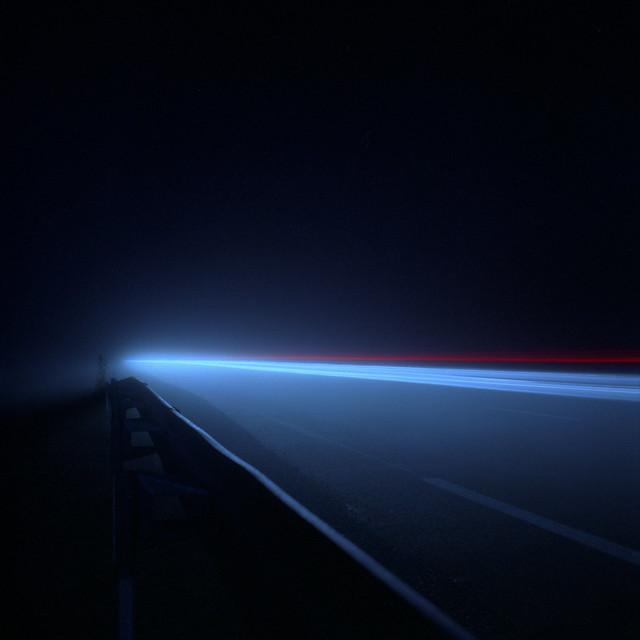 Speed (explored)