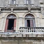01 Habana Vieja by viajefilos 117
