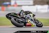2016-MGP-GP11-Smith-Czech-Brno-003