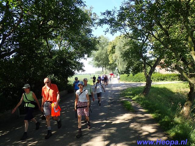 2016-08-31       Giessen 26 km (63)
