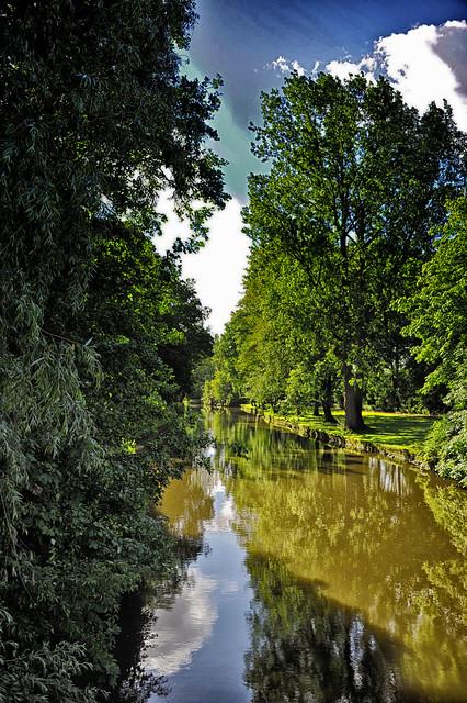 Brugge Plus vzw