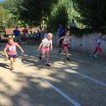 UBS Kids Cup - Schnällscht Lützler 2015