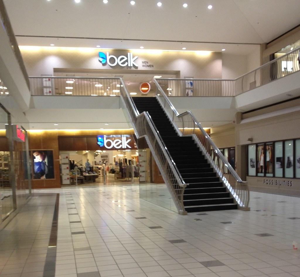 The Place At Galleria Birmingham Al: Sunglasses Riverchase Galleria