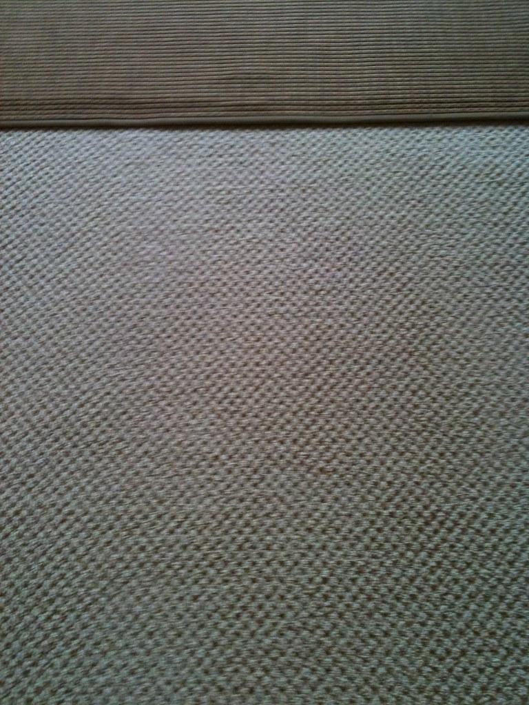 Charlotte Carpet Cleaning - CitruSolution - 704-677-5903