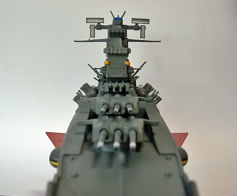 Yamato-E