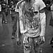 Portland Zombie Walks