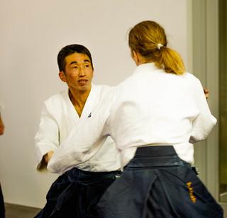 _DSC3466.jpg | by aikido forum kishintai