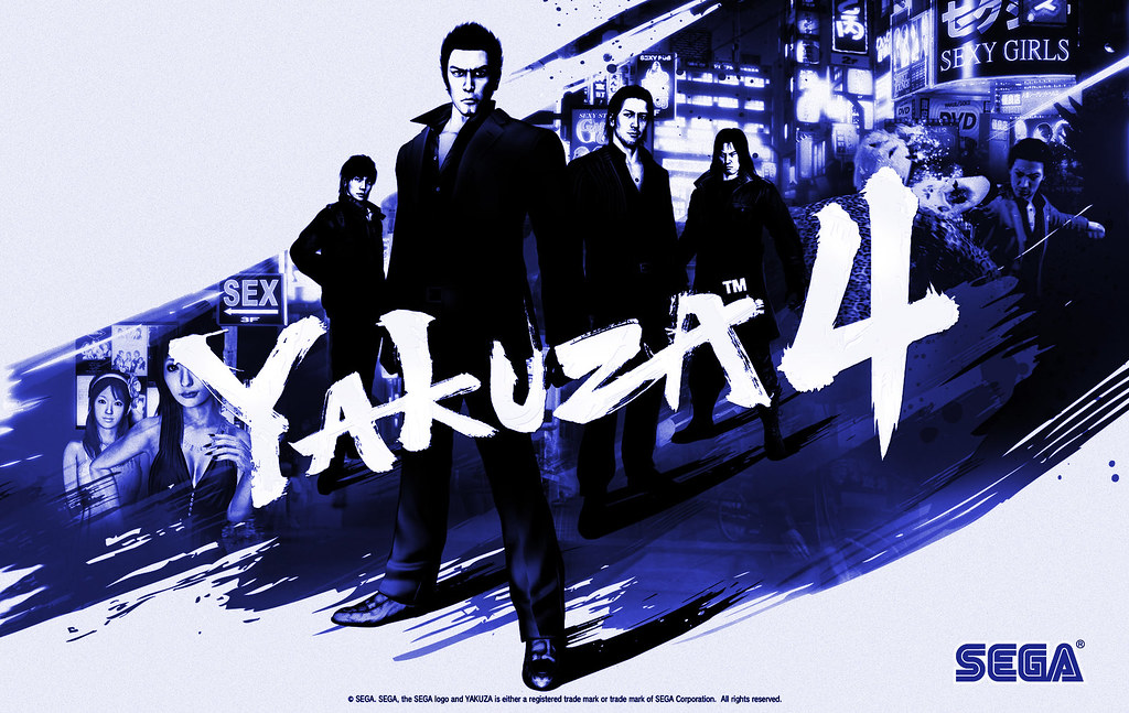 bandar yakuza togel