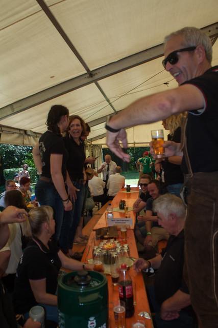 Heimatfest 2016_27