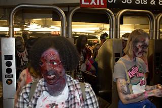 ZombieCon2012-14
