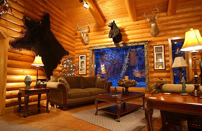Idaho Luxury Wingshooting   Family Expeditions