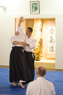 _DSC3311.jpg | by aikido forum kishintai