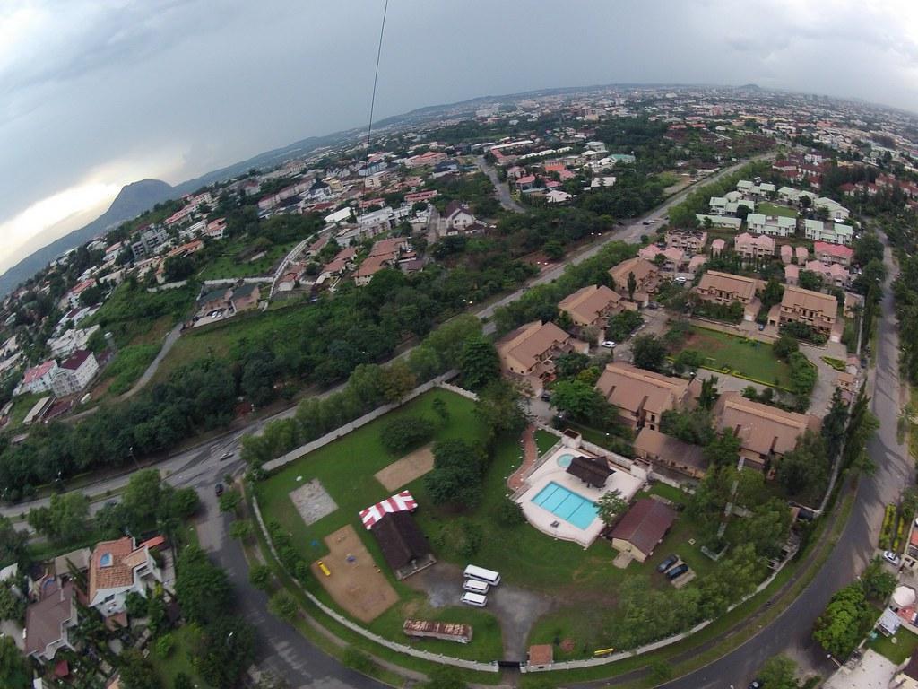 「Super View GoPro」の画像検索結果