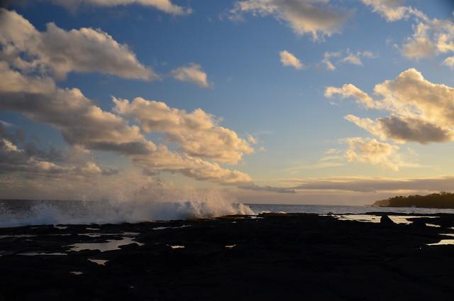 Puna coast (DSC_4237)