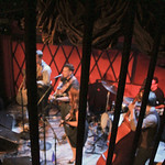 Tue, 08/01/2013 - 8:24pm - Live at Rockwood Music Hall