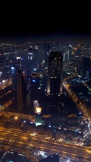 dubai nights | by *n3wjack's world in pixels