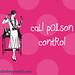 poisoncontrol copy