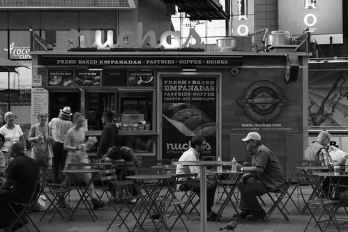 empanadas bis | by 73giorgetto