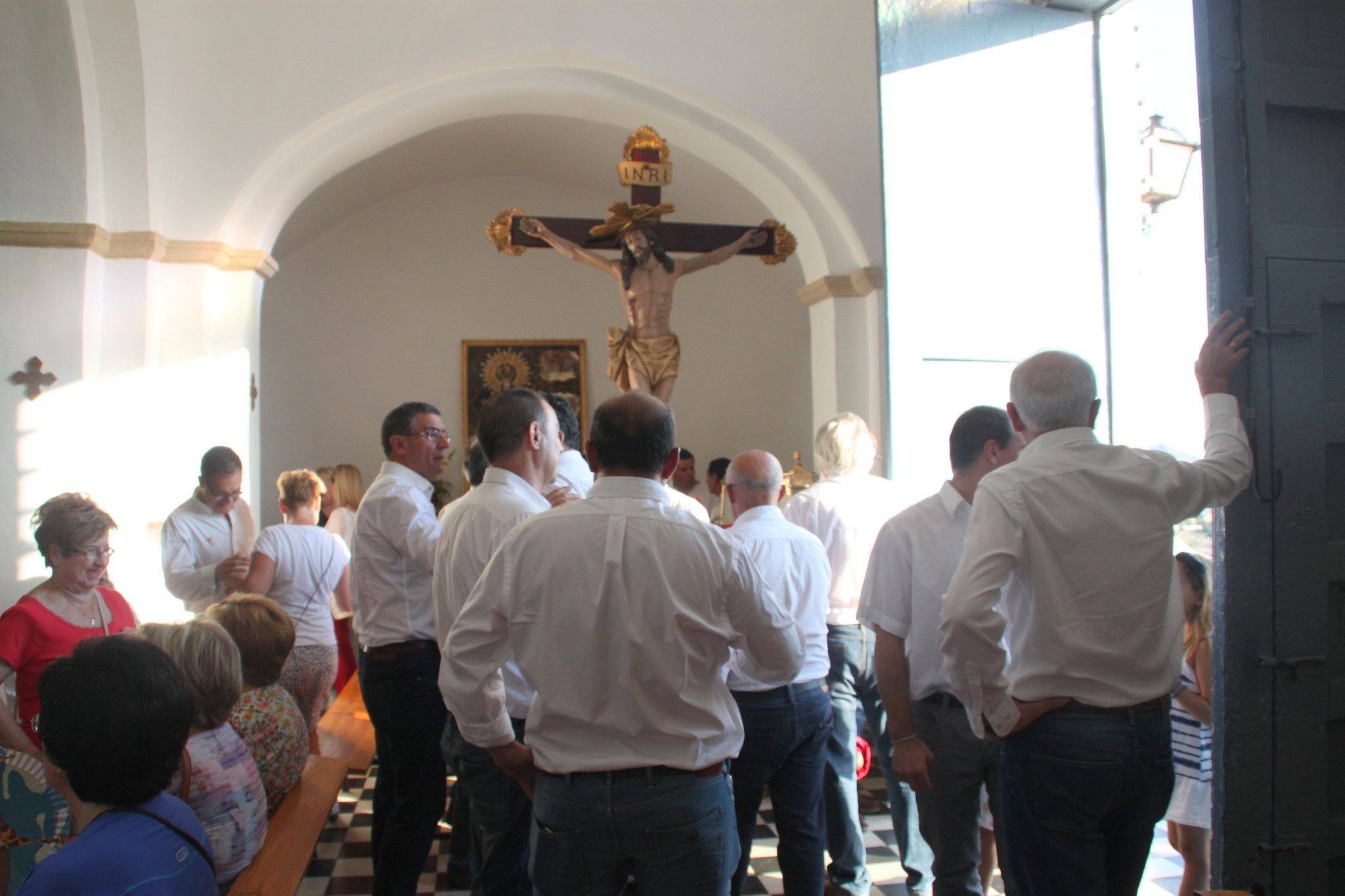 (2015-06-26) - Vía Crucis bajada - Javier Romero Ripoll  (041)