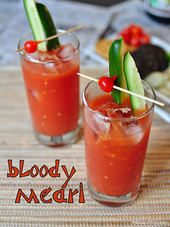 12-02-11_BloodyMeari | by 84thand3rd