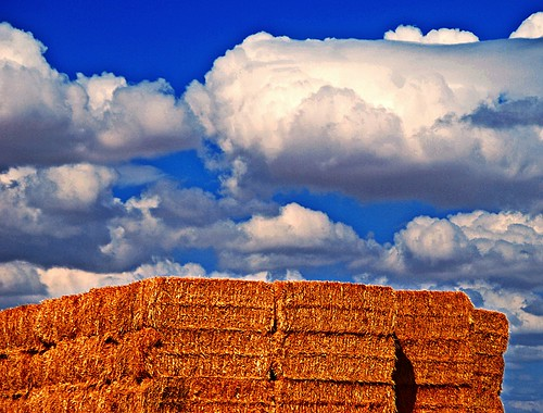 badajoz cielo bienvenida extremadura nuves nikond60 balasdepaja fototetegil