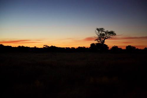 africa travel namibia