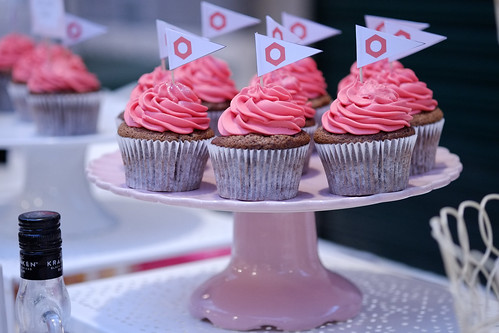 Build cupcakes - all kinds of awesome | by Al Power
