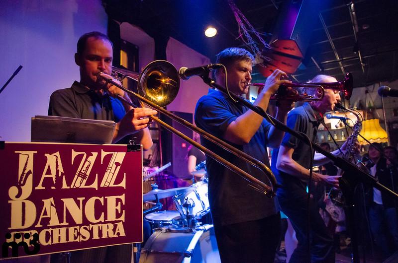 20121116_jazzdance_0009