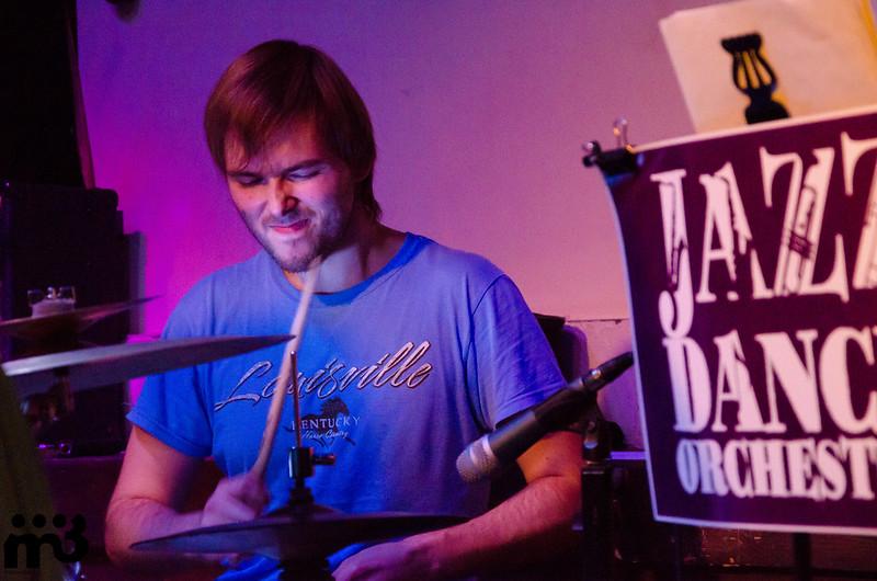 20121116_jazzdance_0033