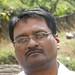 M.Kumar, gérant de Risheehat