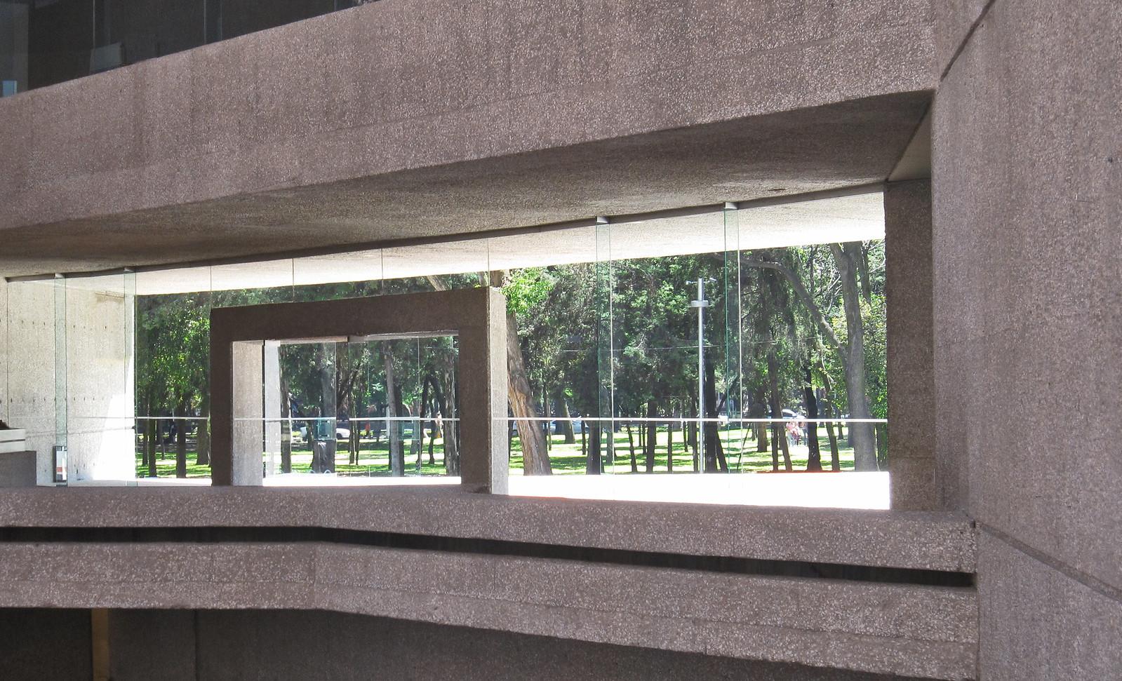 Museos Tamayo 12